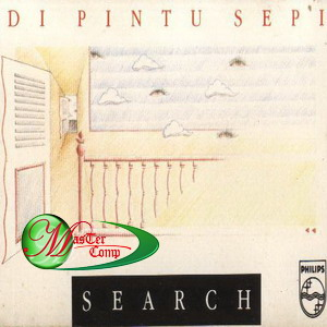 Search - Dipintu Sepi 1988