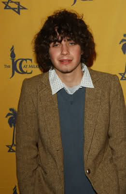 Where Are They Now  - Gordo From Lizzie McGuireGordo From Lizzie Mcguire