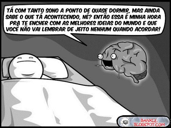 cerebro-troll