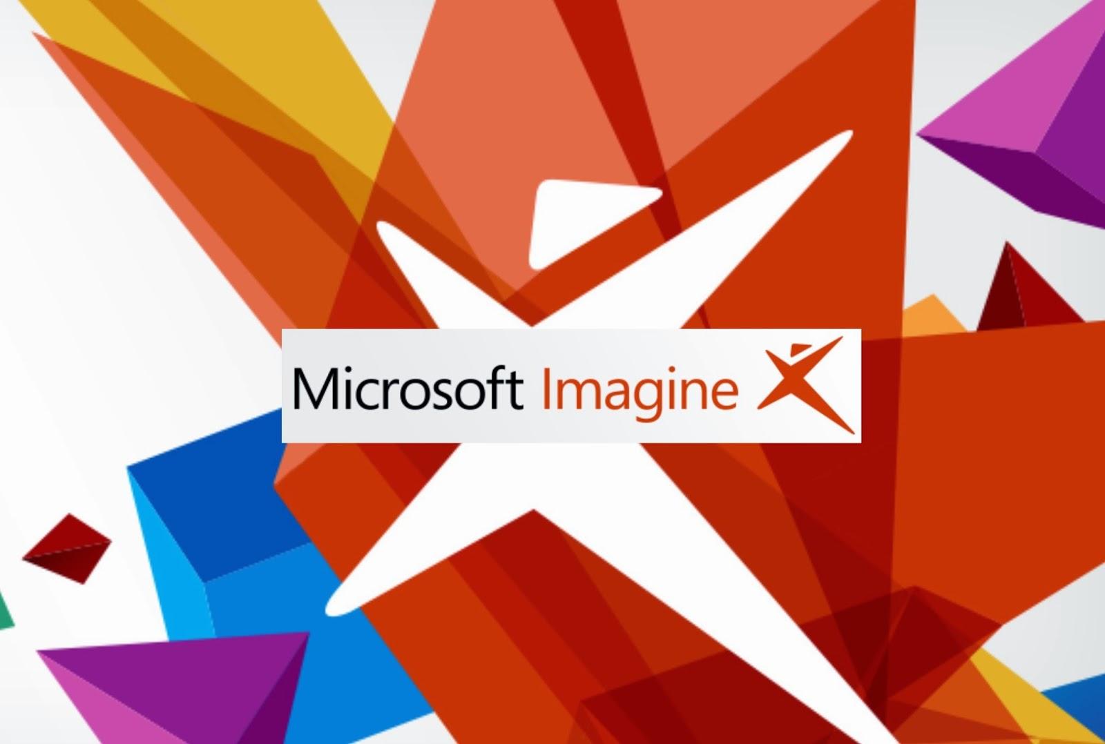 Aprenda a programar de graça com a Microsoft