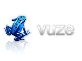 برنامج التورنت الشهير Vuze 5.0.0.0 Vuze+4.7.0.3+Beta+29%5B1%5D