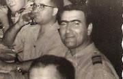 Major Vaz Guedes