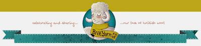 BritYarn
