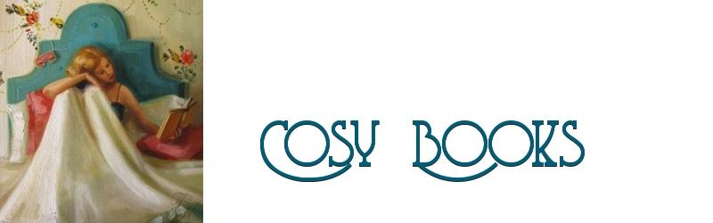 Cosy Books