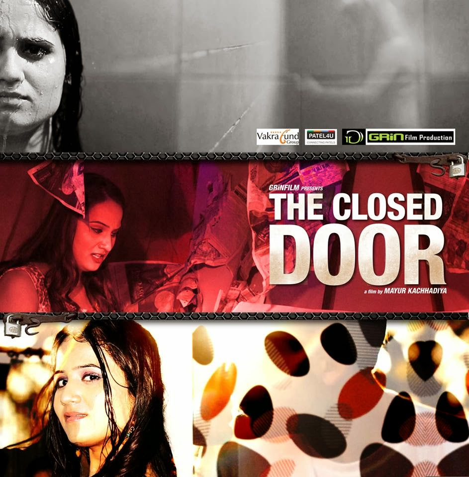 bollywood movie 2014 quotthe closed doorquot upcoming bollywood