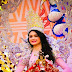 Bicol's Pride: Pauline Amelinckx is Sinulog Festival Queen First Runner-up