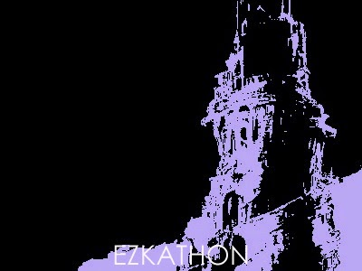 https://www.facebook.com/ezkathon
