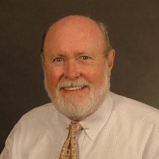 Dr. Charles Friel