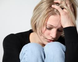 Beda Sakit Mental Pria dan Wanita