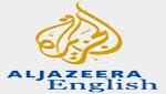 Aljazeera_english
