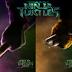 Pagando pela experiência:  As Tartarugas Ninja 4DX
