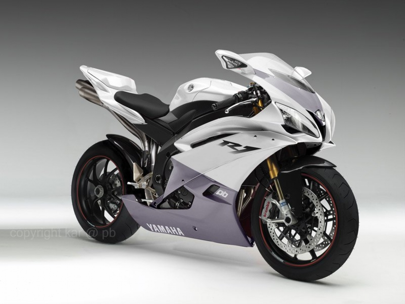 MIL ANUNCIOS.COM - kawasaki Kz. Compra-venta de motos