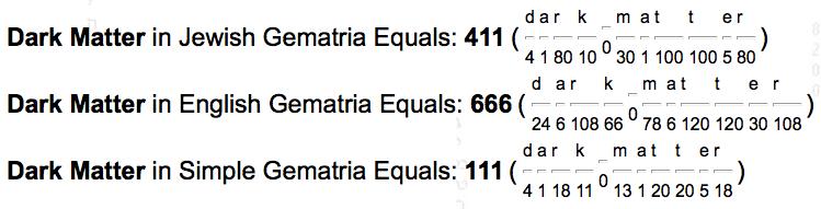 Resultado de imagen para cern 666