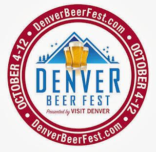 2013 Denver Beer Fest