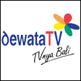 dewata tv bali live streaming tv online tv online dewata tv bali live ...