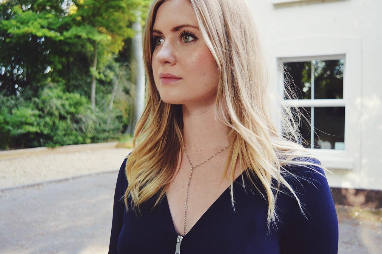 Autumn lookbook, Zara AW15, FashionFake, fashion bloggers