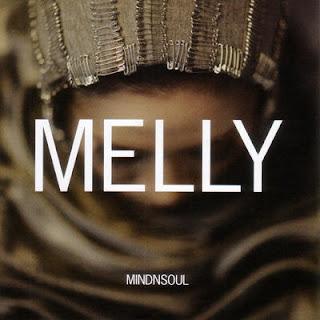 Melly Goeslaw - Mindnsoul