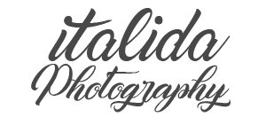 italida Photography