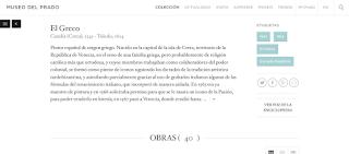 https://www.museodelprado.es/coleccion/artista/el-greco/b031da57-6a7e-43f2-a855-293275efc340