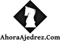 AhoraAjedrez.com - Tu portal de ajedrez: Todo el ajedrez, ahora!