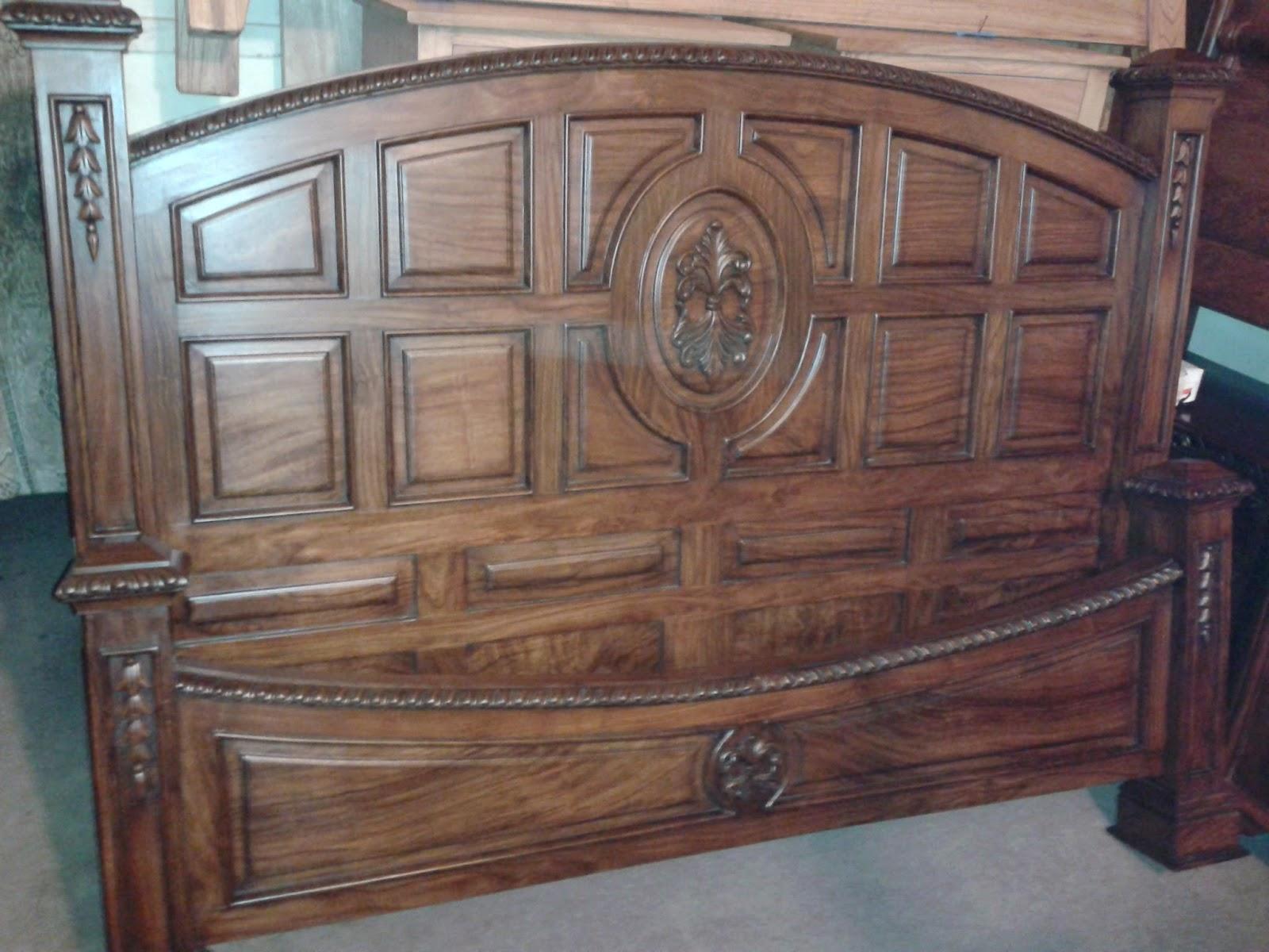 Al Hamd Furniture Al Hamd Furniture Chiniot 92 3007711331