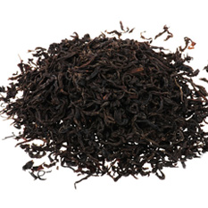 Organic Black Tea Extract
