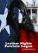 Leather Nights M/M August 25, 2010