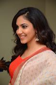 Ritu Varma Glam pics CCM audio-thumbnail-19