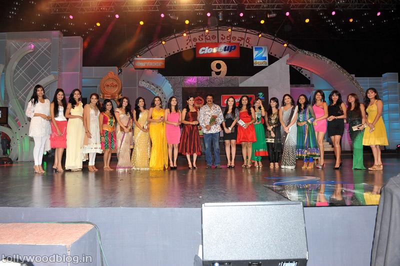 Santhosam Awards 2010 Event Photos-HQ-Photo-15