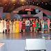 Santhosam Awards 2010 Event Photos-mini-thumb-15