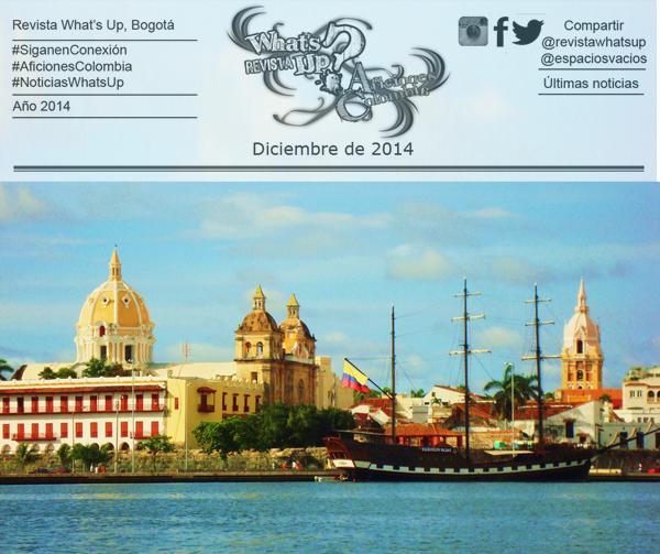 Cartagena-Summerland-mira- turismo-internacional