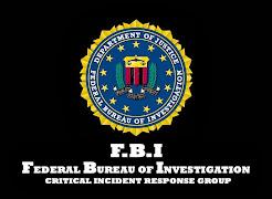 THE VAULT - FBI