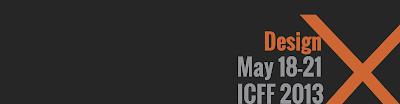 http://designx.modecollective.nu/