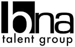 Nashville Talent Agency