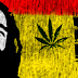 Imágenes para portadas para Facebook - Bob Marley