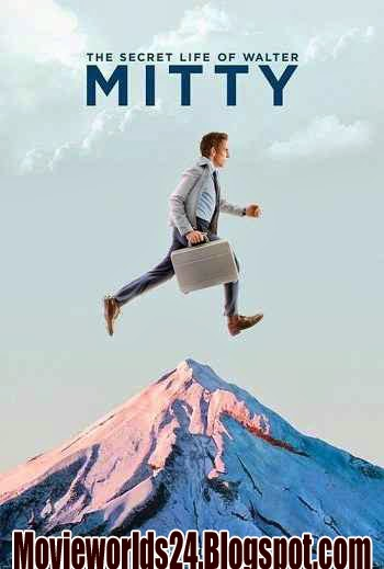 The Secret Life of Walter Mitty,The Secret Life of Walter Mitty Movie,The Secret Life of Walter Mitty full Movie,movie,full,download,online,torrent,dvdrip,hdrip,Movie,english,full,movie free,hd,download,hollywood movie,Sexy movie,18+ Movie,Ragini MMS 2,Sunny Leon Sexy movie, Free HD,Movie,Sunny Leon,Sexy,Movie Download,Mkv,1080P,Online,watch,blueray,Utorrent,Movie Watch,Online Video,Latest movie Download,Youtue,Songspk,Ganool,HDmaza,English movie