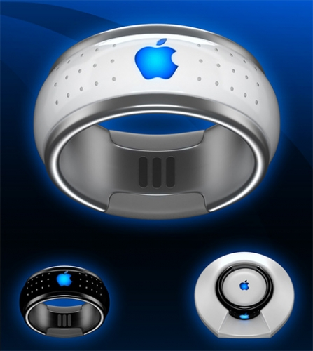 Apple iring welcome in my blog for Best new tech gifts