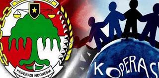 Pengertian Contoh dan Tujuan Didirikan Lembaga Kuangan Non Bank (LKNB)