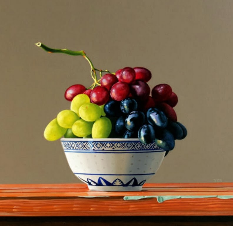 frutas-pintadas-cuadros