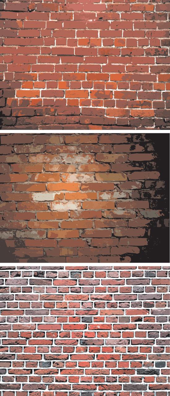 red bricks download free - photo #17