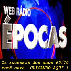 http://2.bp.blogspot.com/-j0gp4826IjU/VPjoaucPboI/AAAAAAAAhwI/4xsEp0mjiew/s1600/PROP_EPOCASBANER.jpg