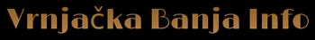 Vrnjacka Banja Info