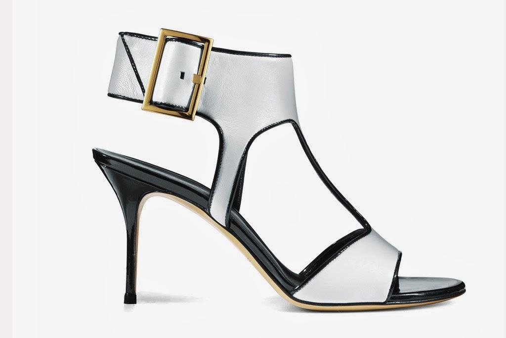 Casadei-elblogdepatricia-shoes-calzado-scarpe-calzado-tendencias-sandalias