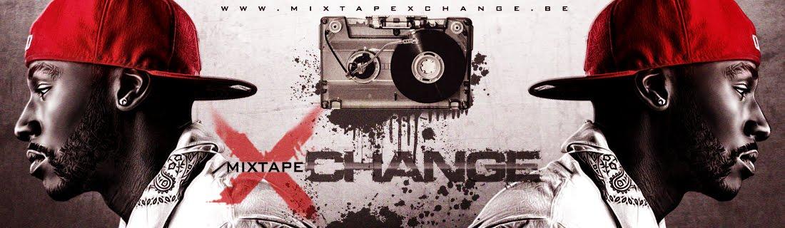 MixtapexChange