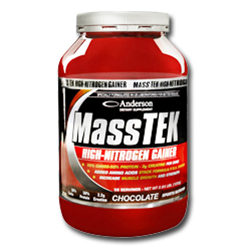 http://vitamaker.it/prodotto/GAINERS-Su-Base-Proteica-MASS-TEK-1200g-Fragola-Banana-ANDERSON?3786