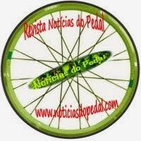 Noticias do Pedal