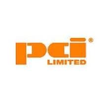 Logo PT PCI Electronik Internasional