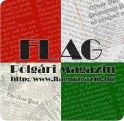 Flagmagazin UTAZÁS Blog