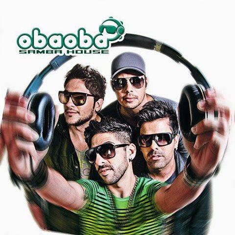 Oba Oba Samba+House baixarcdsdemusicas.net Oba Oba Samba House   #naVibe