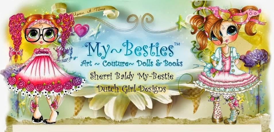 http://mybestiesdutchgirlsdesigns.blogspot.nl/